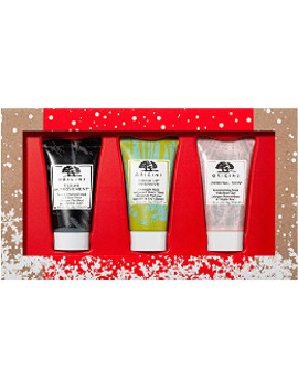 Mini Masks Set by Origins