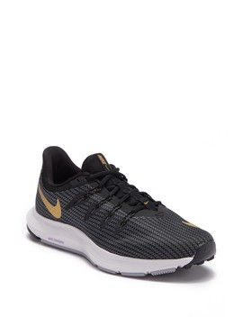 Nike Quest Wide Running Sneaker   Wide Width Available by Nike