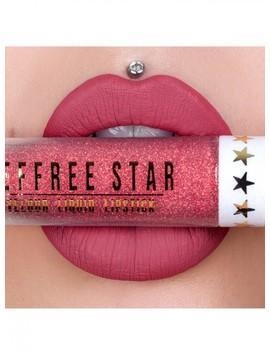 Jeffree Star Cosmetics Velour Liquid Lipstick Jeffree Who? by Jeffree Star Cosmetics