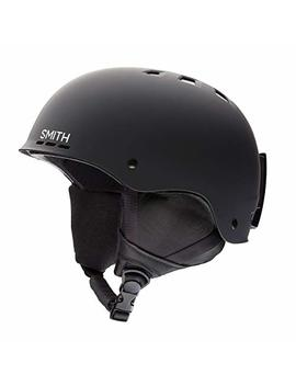 Smith Holt Men's by Amazon