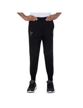 Young Boys' Adidas Z.N.E. 3.0 Pants by Adidas
