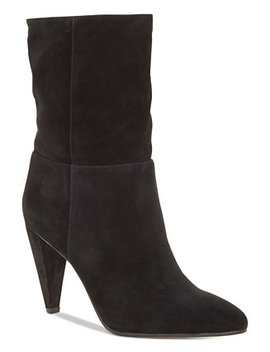 Ezabelle Booties by Vince Camuto