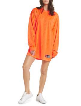 Nrg Jersey Dress by Nike