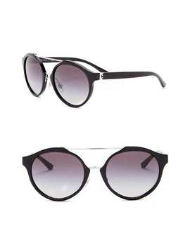 phantos-54mm-sunglasses by tory-burch