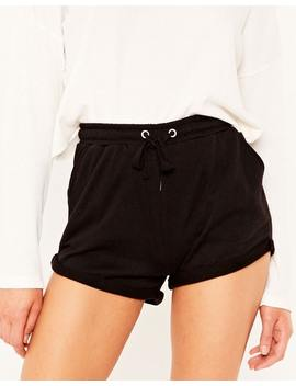 Mini Shorts by Glassons