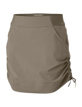 womens-anytime-casual-skort by columbia-sportswear