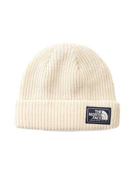 The North Face Salty Dog Beanie by Read Reviews