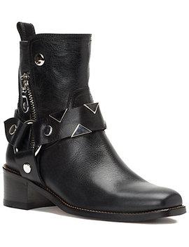 Frye Modern Harness Boot by Frye