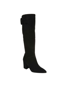 Harlowe Knee High Wide Calf Boot by Naturalizer