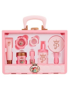 Disney Princess Style Collection Makeup Travel Tote by Disney