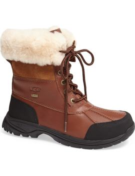 Butte Boot by Ugg