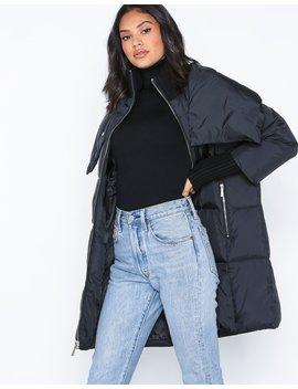 Fashion Heavydown Puffer by Michael Michael Kors