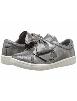 Ace Bow (Toddler/Little Kid) by Keds Kids