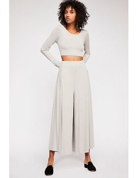 Alia Co Ord by Free People