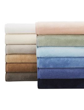 Milagro Towels by Matouk