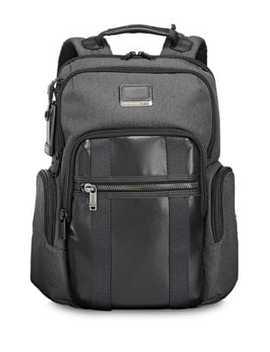 Alpha Bravo Nellis Backpack by Tumi