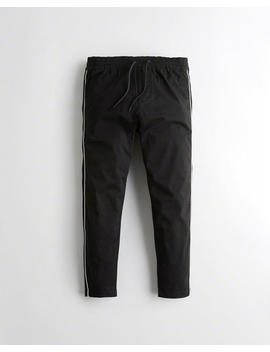 Hollister Epic Flex Taper Pants by Hollister