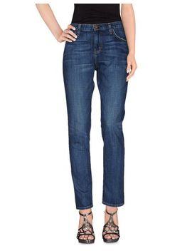 Current/Elliott Jeans   Jeans & Denim by Current/Elliott