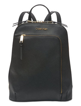 Hudson Backpack by Calvin Klein