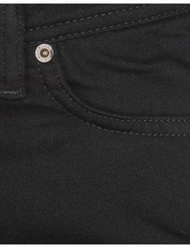 Acne Studios BlÅ Konst Jeans   Jeans & Denim by Acne Studios BlÅ Konst