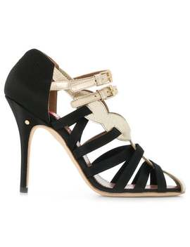 Relene Sandals by Laurence Dacade