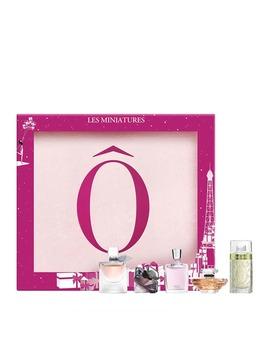 Lancôme Mini Fragrance Gift by Lancôme