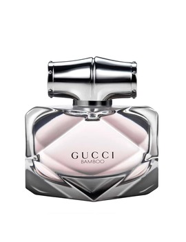 Gucci Bamboo Eau De Parfum 50ml   Can Be Personalised by Gucci
