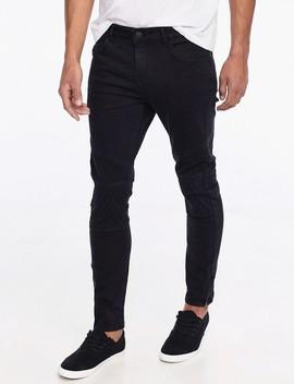ג'ינס Daniel רוכסנים by Castro