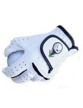 Tot Jocks Golf Glove For Tots Ages 2 3, 4 5, 6 7, Xxs, Xs, S, Youth, Junior, Toddler Child Sizes by Tot Jocks
