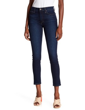 charlie-high-waisted-ankle-skinny-jeans by joes-jeans