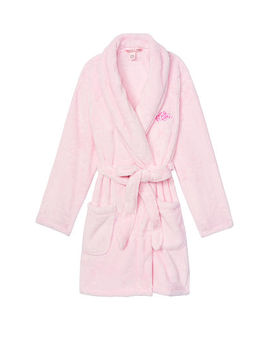 Cozy Robe by Victoria's Secret