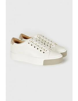 Handan Sneaker by Joie