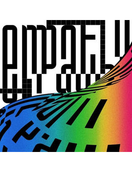 Nct [Nct 2018 Empathy] Album Dream/Reality Random Cd+Photo Book+C<Wbr>Ard+Diary Sealed by Ebay Seller