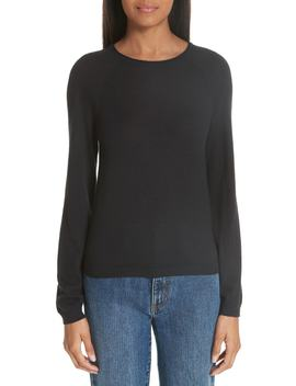 Essentials Cashmere Sweater by Co