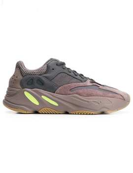 Adidas X Yeezy 'boost 700' Sneakers by Yeezy