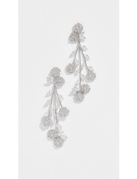 That Special Sparkle Statement Earrings by Kate Spade New York