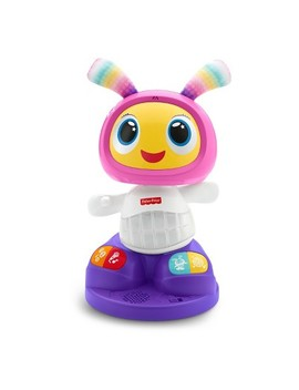 Fisher Price Beatbelle Dlx by Fisher Price