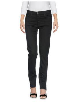 J Brand Jeans   Jeans & Denim by J Brand