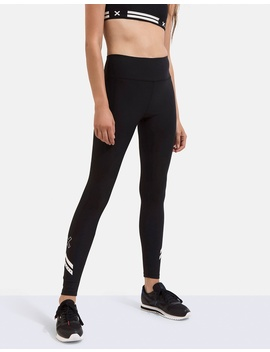 Mvp Compression Leggings by First Base