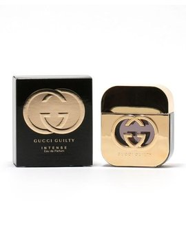 Guilty Intense Eau De Parfum, 1.6 Fl. Oz. by Gucci
