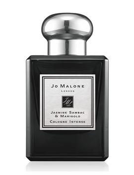 Jasmine Sambac & Marigold Cologne, 1.7 Oz./ 50 M L by Jo Malone London