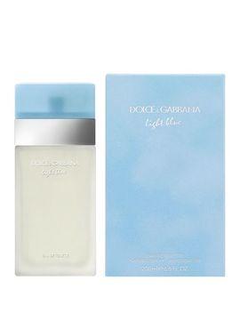 Light Blue Eau De Toilette by Dolce&Gabbana