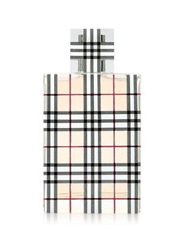 Brit For Women by Burberry