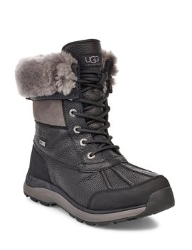 Ugg® Adirondack Iii Waterproof Winter Boots by Ugg