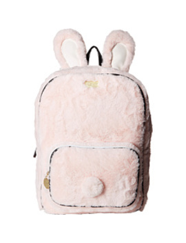 Bunz Kitch Backpack by Luv Betsey