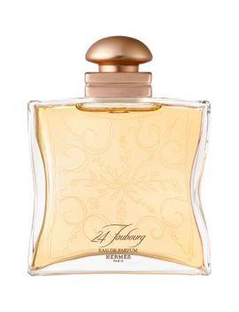 24 Faubourg Eau De Parfum Natural Spray by HermÈs
