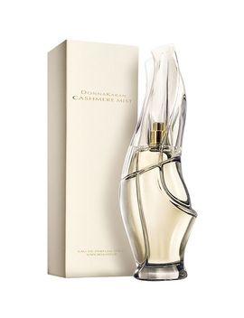 Cashmere Mist Eau De Parfum Spray by Donna Karan