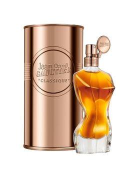 Classique Essence De Parfum by Jean Paul Gaultier