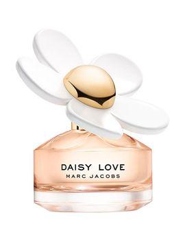 Daisy Love Eau De Toilette by Marc Jacobs