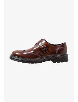 Loafers by Shoot